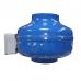 Канальний відцентровий вентилятор Вентс 125 ВКМ