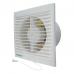 Вентилятор Домовент 125 СВ з шнурковим вимикачем