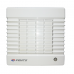Вентилятор Вентс 125 МАЛ з автоматичними жалюзі