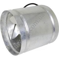 Вентилятор Флюгер ОВ 150