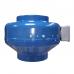Канальний відцентровий вентилятор Вентс 200 ВКМ