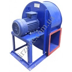 Вентилятор ГОРИЗОНТ ВР 287-46-3,15 (1,5 кВт)