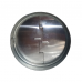 Зворотний клапан Вентс КОМ 200