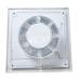 Вентилятор Soler & Palau Silent 200 CZ Design 3C