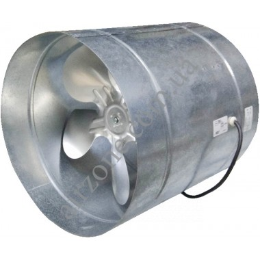 Канальний вентилятор Dospel WB 300