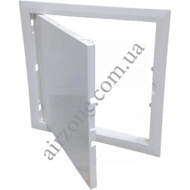 Дверка пластикова МініМакс 200х200
