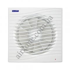 Вентилятор Hardi wwb 09 Ø150 з шнурковим вимикачем