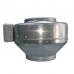 Канальний відцентровий вентилятор Вентс 200 ВКМц