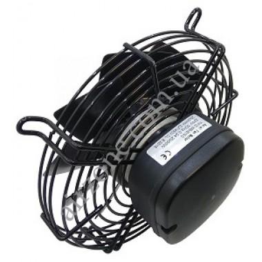 Вентилятор ФлюгерYWF 2E-200b