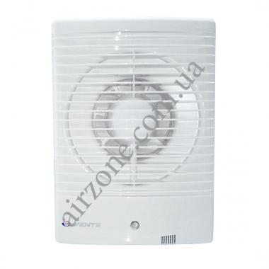 Витяжний вентилятор Вентс 125 М3