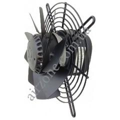 Вентилятор Флюгер YWF 2E 200 a