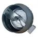 Канальний відцентровий вентилятор Вентс 315 ВКМц