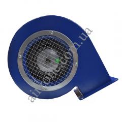 Вентилятор Bahcivan BDRS 160-60