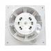 Вентилятор Вентс 125 Квайт В з шнурковим вимикачем