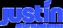 logo-mini-justin