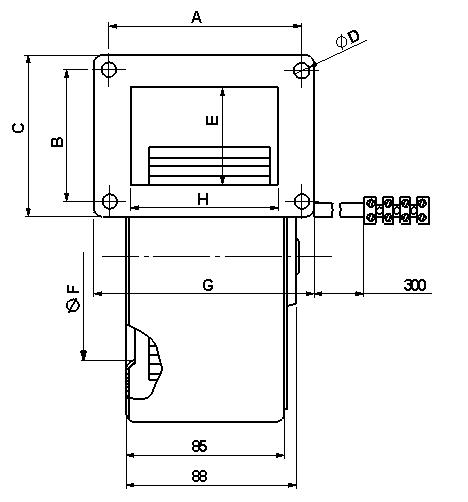 схема bdrs 120-60