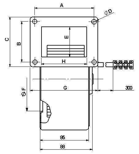 схема bdrs 140-60