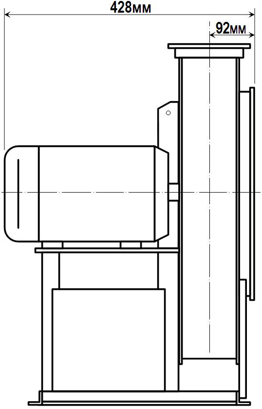 схема горизонт врп-3,15
